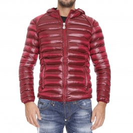 Down Jacket Invicta | INVICTA 4431139