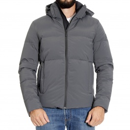 Down Jacket Fendi | FENDI faa505 59j