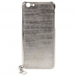 Case La Mela Luxury Cover c0006rwg