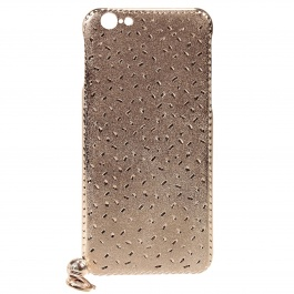 Чехол LA MELA LUXURY COVER c0006gorg