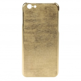 Funda La Mela Luxury Cover