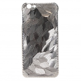 Coque La Mela Luxury Cover c0006ghw