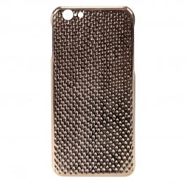 Coque La Mela Luxury Cover c0006cobr