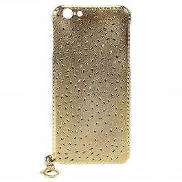 Case La Mela Luxury Cover c0006goyg
