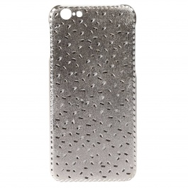 Чехол LA MELA LUXURY COVER c0006gow