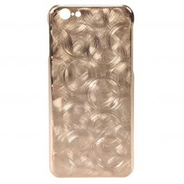 Чехол LA MELA LUXURY COVER c0006gr