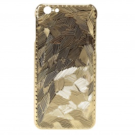Чехол LA MELA LUXURY COVER c0006ghy