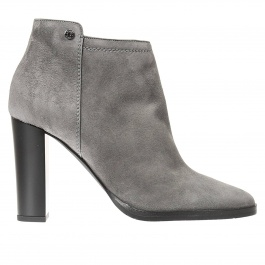 Ankle boots Jimmy Choo hart sue