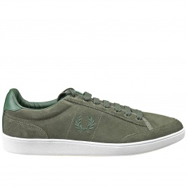 Zapatillas Fred Perry b6283
