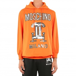 Sweater Moschino | MOSCHINO 1702 4127