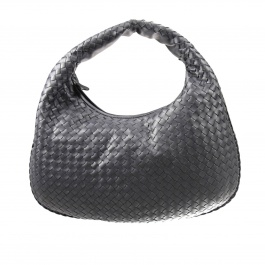Shoulder bag Bottega Veneta 367637 v0016