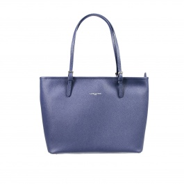 Handbag Lancaster Paris