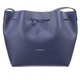 Shoulder bag Lancaster Paris 422-19