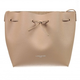 Shoulder bag Lancaster Paris 422-18