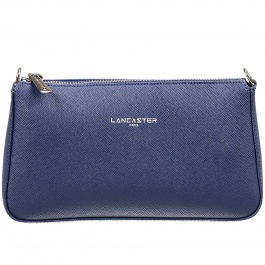 Clutch Lancaster Paris 421-57