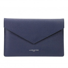 Clutch Lancaster Paris