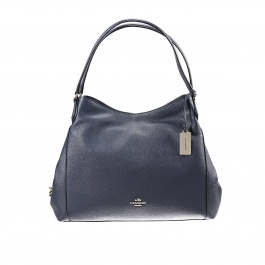 Shoulder bag Coach 33547