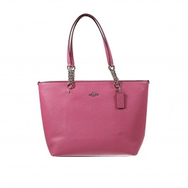 Shoulder bag Coach 36600