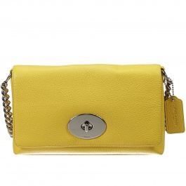 Mini bag Coach 53083
