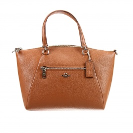 Shoulder bag Coach 34340