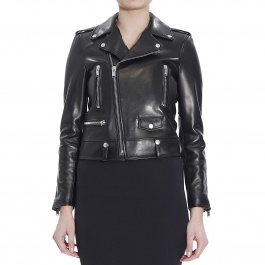 Jacket Saint Laurent | SAINT LAURENT 397287 y5ya2