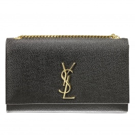 Handbag Saint Laurent | SAINT LAURENT 364021 bow0j