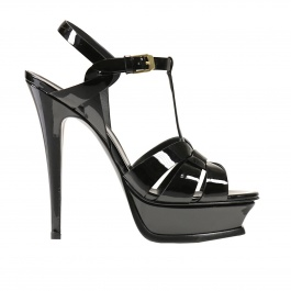 Heels Saint Laurent | SAINT LAURENT 315487 b8i00
