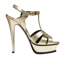 Heels Saint Laurent | SAINT LAURENT 315487 czq00
