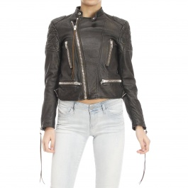 Chaqueta Saint Laurent 421342 y5qq2