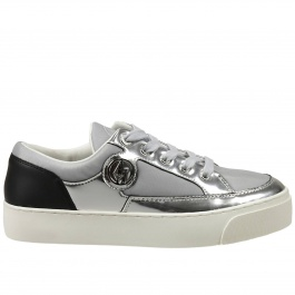 Sneakers Armani Jeans c55a8 38