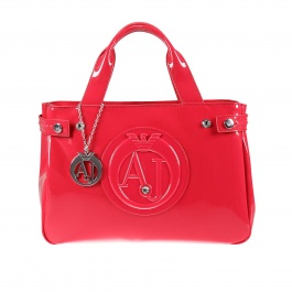 Mini bag Armani Jeans 922526 CC855