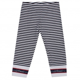 Trouser Armani Junior cep02 pc
