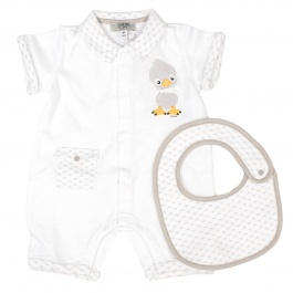 Dress Armani Junior | GIORGIO ARMANI ckt09 4a