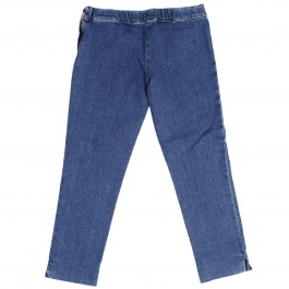 Jeans FAY 906663 eh540
