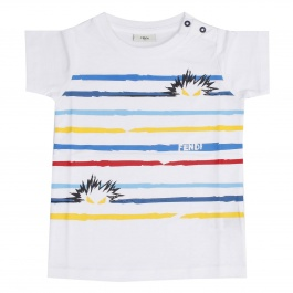 T-shirt Fendi bmi023 79c
