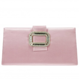 Clutch Roger Vivier rbwalzd0201 rs0