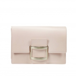 Mini bag Roger Vivier rbwamab0000 d8c