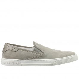 Sneakers Tods xxm0xy0o800 1bj