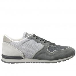 Sneakers Tods xxm0ymol810 ch7
