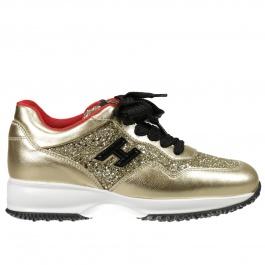 hogan scarpe donne 2016 prezzi