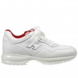 Sneakers Hogan Club gyw00n0v270 dpf