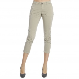 Trousers Fay ntw8632530t gup