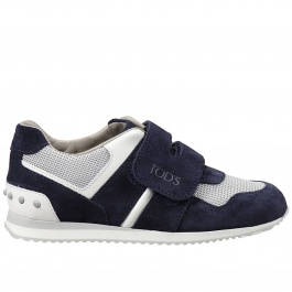 Scarpe Tods uxc0wh0o090 d9q