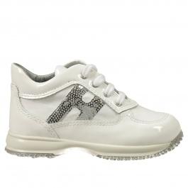 scarpe hogan outlet fidenza