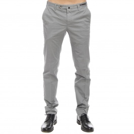 Trousers Pt covt01 nt21