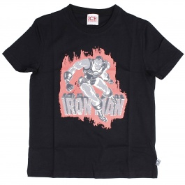 T-shirt Iceberg Junior ts51s2
