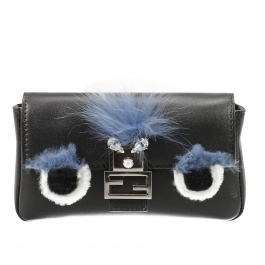 Mini bolso Fendi 8m0354 3zq