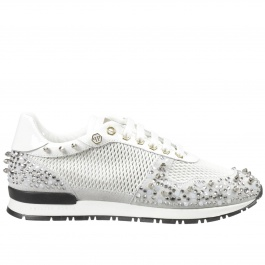 Sneakers Philipp Plein sw150531