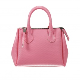 Borsa Gum 1739 color