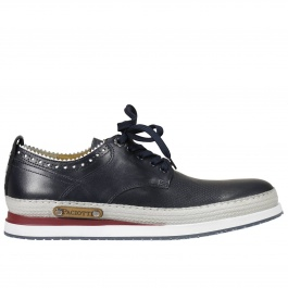 hogan scarpe uomo 2015 estate
